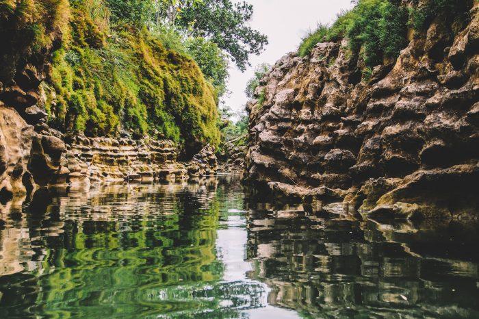 Jogjakarta 3D2N (Goa Pindul – Lava Tour – Candi Borobudur)