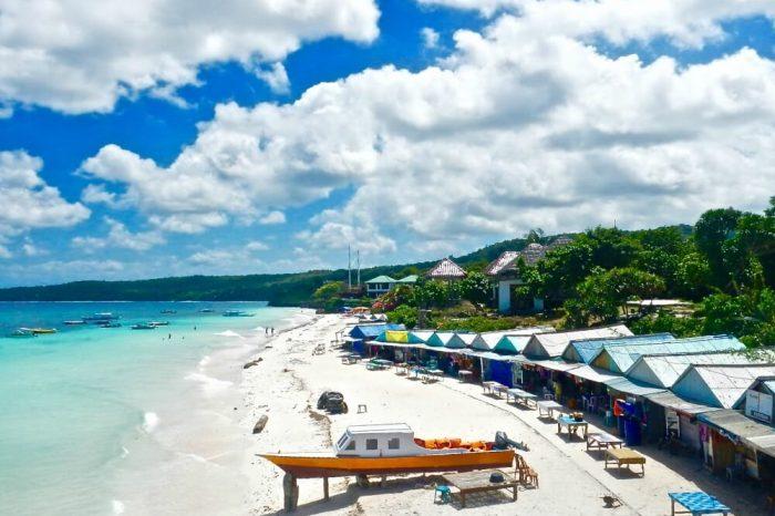Tanjung Bira 4D3N